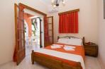 Callinica Hotel & Apartments foto 27