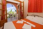 Callinica Hotel & Apartments foto 30