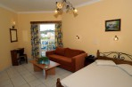 Callinica Hotel & Apartments foto 32