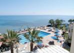Caravel Hotel Zante foto 1