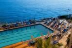 Caravel Hotel Zante foto 2