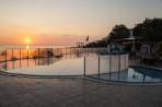 Caravel Hotel Zante foto 3