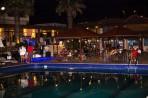 Caravel Hotel Zante foto 4