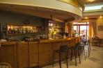 Caravel Hotel Zante foto 9