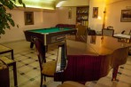 Caravel Hotel Zante foto 10