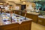Caravel Hotel Zante foto 12