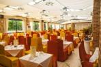Caravel Hotel Zante foto 15