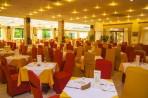 Caravel Hotel Zante foto 16