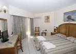 Caravel Hotel Zante foto 17
