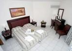 Caravel Hotel Zante foto 18