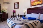 Caravel Hotel Zante foto 20