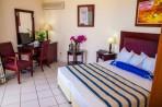 Caravel Hotel Zante foto 22