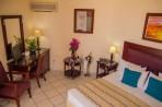 Caravel Hotel Zante foto 23
