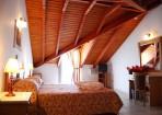 Caravel Hotel Zante foto 28