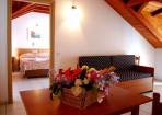 Caravel Hotel Zante foto 31