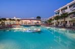 Caretta Beach Holiday Village foto 1