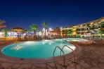 Caretta Beach Holiday Village foto 2