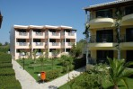 Caretta Beach Holiday Village foto 4