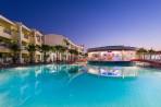 Caretta Beach Holiday Village foto 5