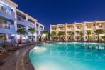 Caretta Beach Holiday Village foto 7