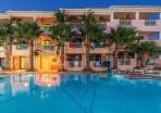 Caretta Beach Holiday Village foto 9