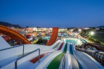 Caretta Beach Holiday Village foto 29