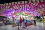 Caretta Beach Holiday Village foto 31