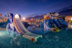 Caretta Beach Holiday Village foto 33
