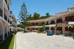 Castello Beach Hotel foto 1