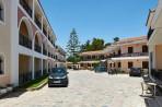Castello Beach Hotel foto 2
