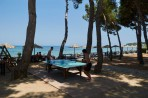 Castello Beach Hotel foto 4