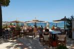 Castello Beach Hotel foto 6