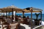 Castello Beach Hotel foto 7