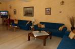 Castello Beach Hotel foto 8