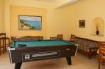 Castello Beach Hotel foto 9