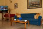 Castello Beach Hotel foto 11