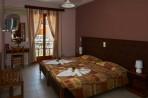 Castello Beach Hotel foto 15