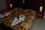 Castello Beach Hotel foto 16