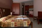 Castello Beach Hotel foto 19
