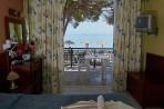 Castello Beach Hotel foto 20