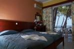 Castello Beach Hotel foto 21