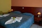 Castello Beach Hotel foto 22