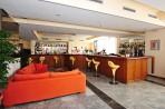 Contessa Hotel foto 3