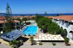Contessa Hotel foto 6