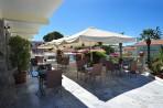 Contessa Hotel foto 8