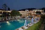 Contessa Hotel foto 9