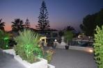 Contessa Hotel foto 10