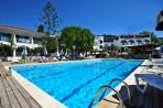 Contessa Hotel foto 13