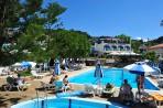 Contessa Hotel foto 14