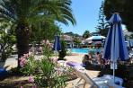 Contessa Hotel foto 15
